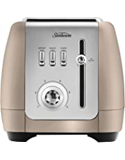 Sunbeam London Collection 2 Slice Toaster