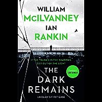 The Dark Remains