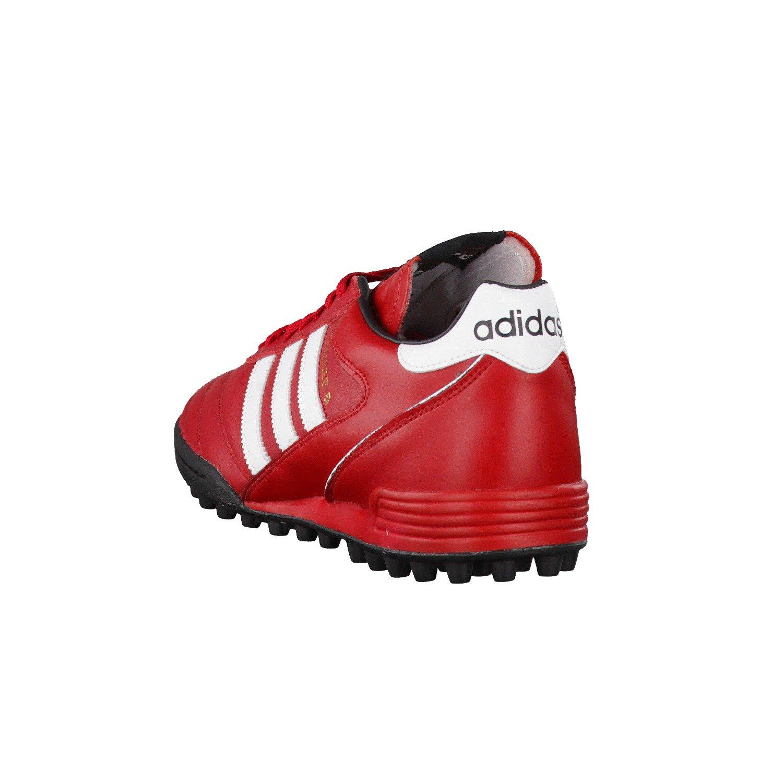 Team 1 Adidas Da Calcio 5 Calza Kaiser Uomo 677357 Scarpe fYyb6g7