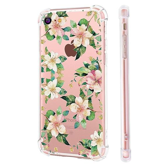 floral iphone case 8