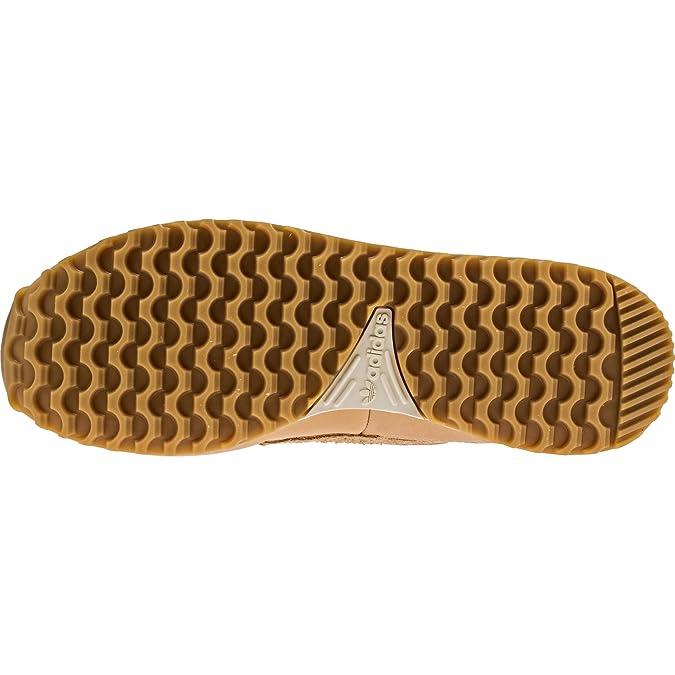 separation shoes 64427 97471 adidas adidasB39341 X End, ZX 700, Bootsschuh, HellbraunkreideweißGummi,  B39341, Herren Herren Amazon.de Schuhe  Handtaschen