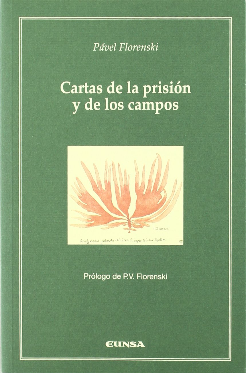 Cartas de la prisión y de los campos: 9788431322922: Amazon ...