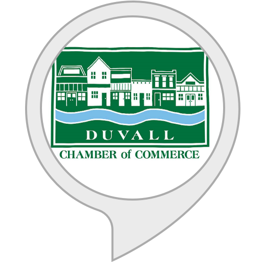 Duvall Upcoming Events