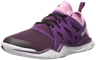fa8711cb87dc82 Reebok Women s Zcut TR 3.0 Training Shoe