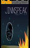 Jinnspeak: A Novella