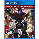 Persona 5 – PlayStation 4 Hits