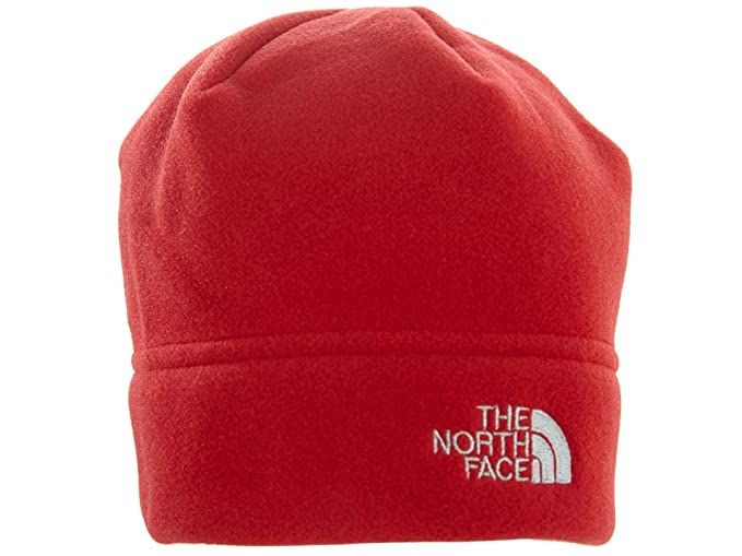 0d6853979b2 The North Face Flash Fleece Beanie Unisexahjq at Amazon Men s Clothing  store