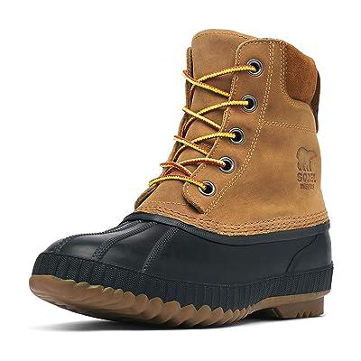 Sorel Men's Cheyanne II Snow Boot | Boots