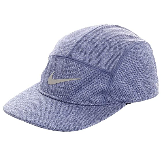 Nike AW84 Dri-fit Sports Cap  Amazon.in  Clothing   Accessories d948dd40e933