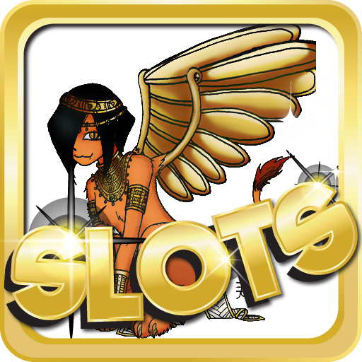 online slots for real money gratis online spielen