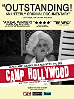 Amazon Com Watch The Hollywood Complex Prime Video