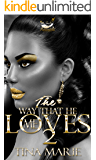 The Way That He Loves Me 2