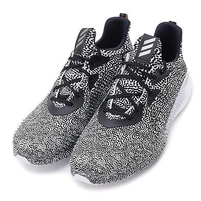 nouvelle arrivee dea50 55b39 adidas Men Alphabounce Aramis Running Shoe