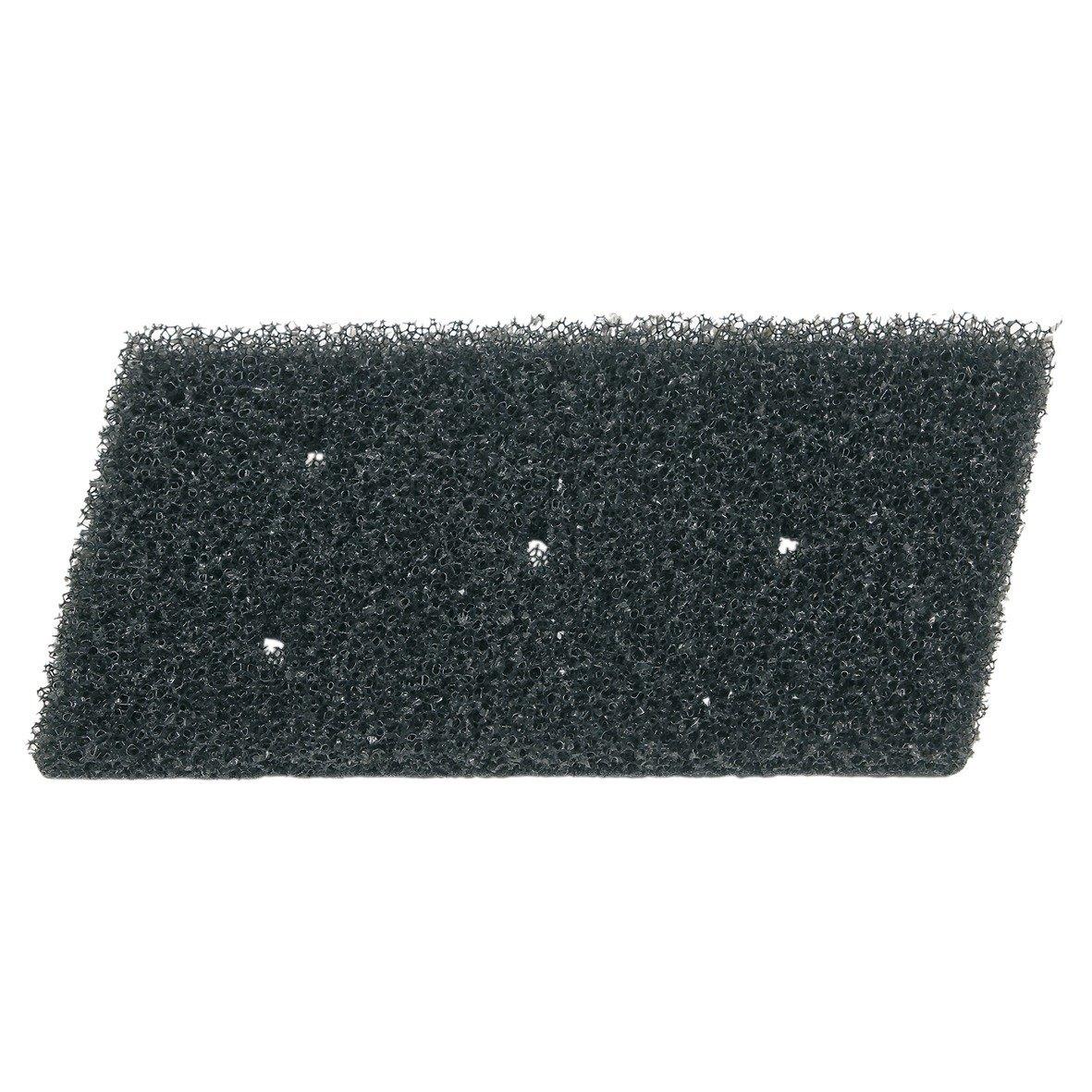1X Filtro Filtro essiccatore Bauknecht Whirlpool 481010716911 Bauknecht Hausgeräte
