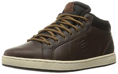 Jefferson, Mens Skateboarding Shoes Etnies