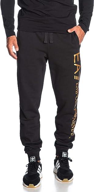 EMPORIO ARMANI EA7 8NPPB5-PJ05Z-1205 Pantalones de Deporte ...
