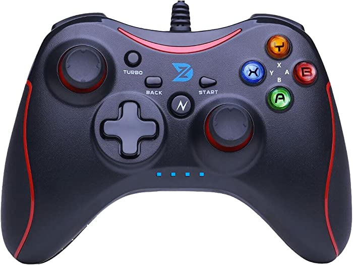 Top 10 Acer Vr Controllers
