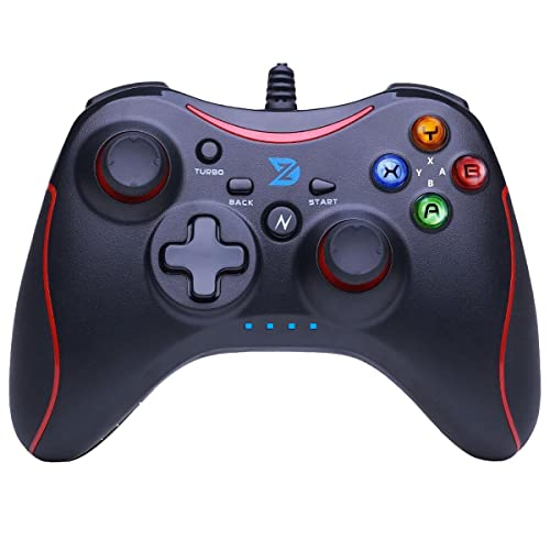 Ps Controller for PC: Amazon.com