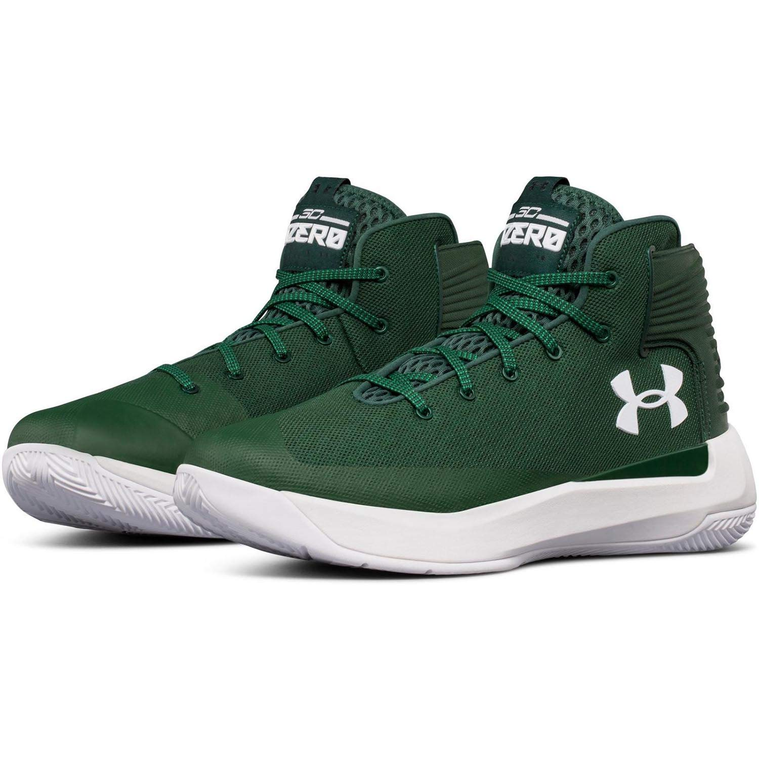 c79408df79c2 Galleon - Under Armour Mens Curry 3 Basketball Shoe (11.5 M US ...