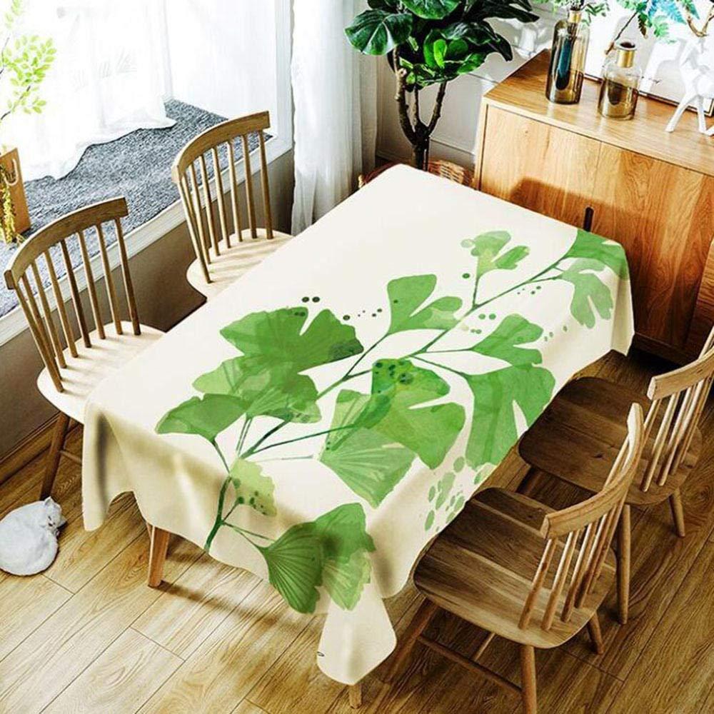 Articles De Cuisine Et D Art De La Table Table De Conception