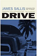 Drive Paperback