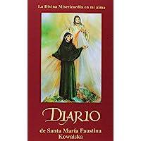 SPA-DIARIO: La Divina Misericordia en Mi Alma