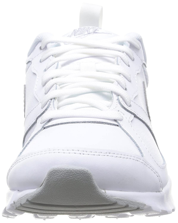 Nike 654728 100 Wmns Air Max Muse Lth Damen Sportschuhe