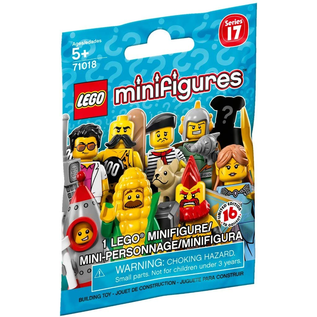 Top 6 Best LEGO Simpsons Sets Reviews in 2021 12