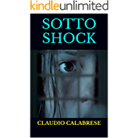SOTTO SHOCK