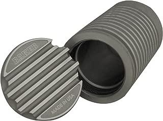 product image for Baker Stash Tube - Raw ST-155R