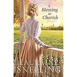 Blessing to Cherish