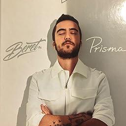 Beret - Prisma : Beret: Amazon.es: Música