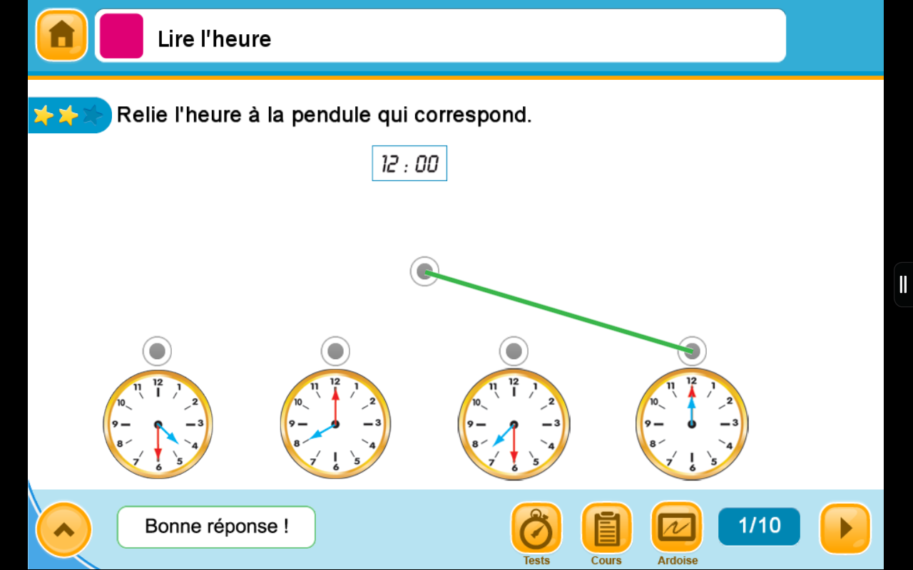 Amazon.com: ExoNathan Maths CP : des exercices de révision ...