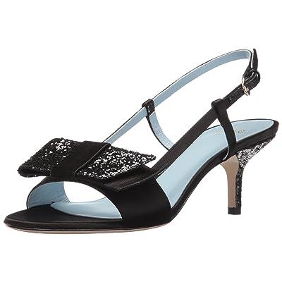 Frances Valentine Women's LINDSAYSG Pump: Shoes