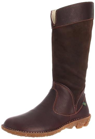 Women's N007 Boot