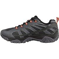 Merrell Men's Moab 2 Edge Low Rise Hiking Boots