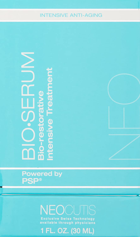 Amazon.com: neocutis Tratamiento Intensivo Bioserum con PSP ...
