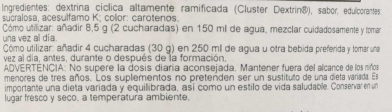 Yamamoto Nutrition Glycobol Suplemento Alimenticio - 500 gr: Amazon ...