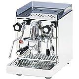 La Pavoni Cellini Premium E61 Manual Espresso Machine