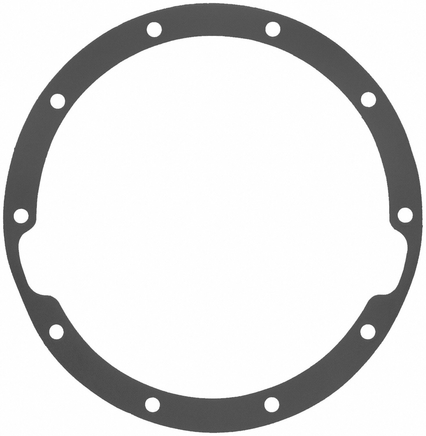Fel-Pro RDS 55430 Rear Axle//Differential Seal