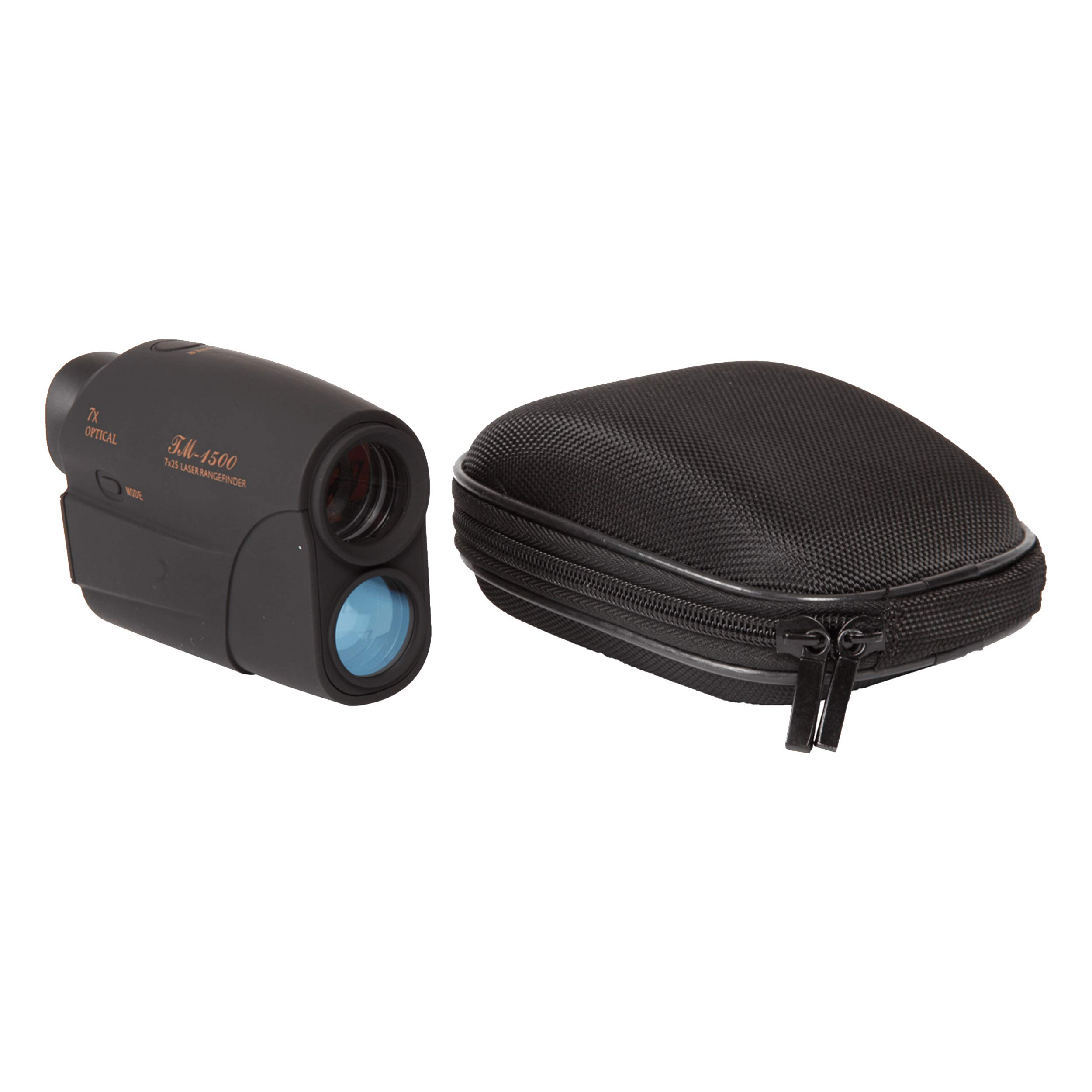 SA Sports Dragon Eyez 7.26 1500 Yard Rangefinder 558 by SA Sports
