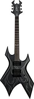 71bqJZ2rAOL._AC_UL320_SR214320_ amazon com b c rich red bevel warlock guitar pack, black with bc rich warlock guitar wiring diagram at bakdesigns.co