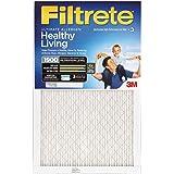 Filtrete 1900 Ultimate Allergen Filter - 12x12x1