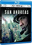 San Andreas [Warner Ultimate (Blu-ray)]