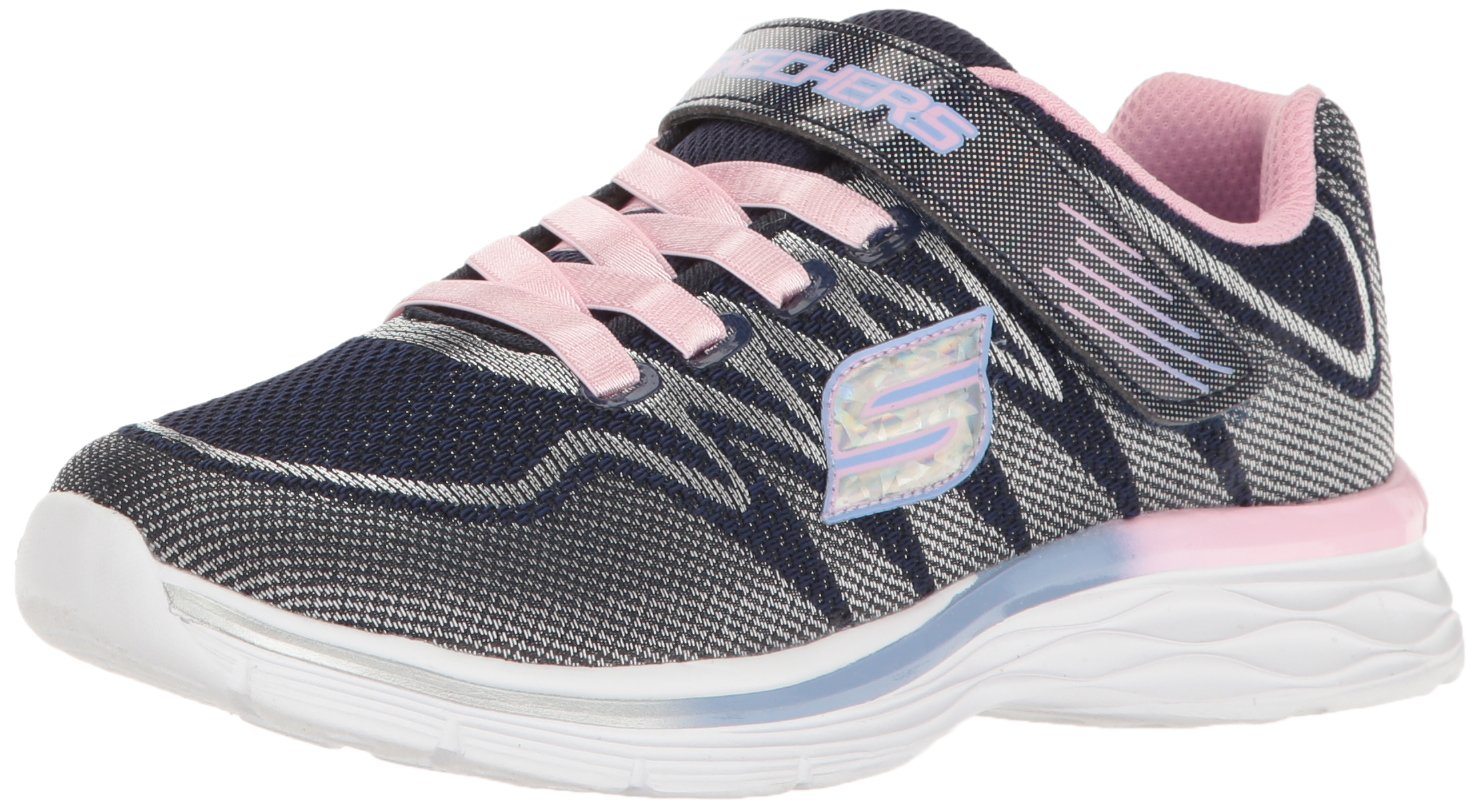 Skechers Girl's Skechers Girl' s Skechers Kids