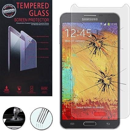 Samsung Galaxy Note 3 Neo/Lite Duos 3G LTE SM-N750 SM-N7505 SM ...