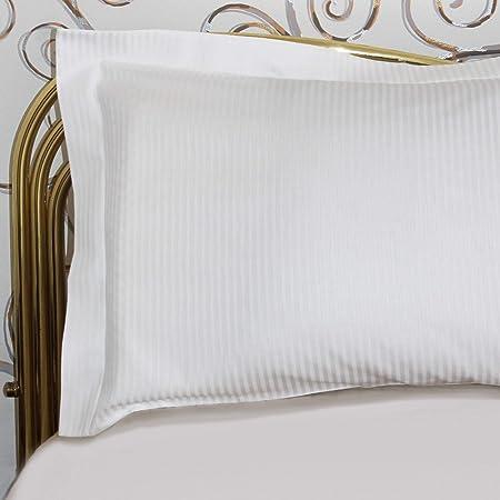 Federe Cuscini 40x60.Giovanni Dolcinotti Bed Collection Luxury Set 2 Federe Cuscino