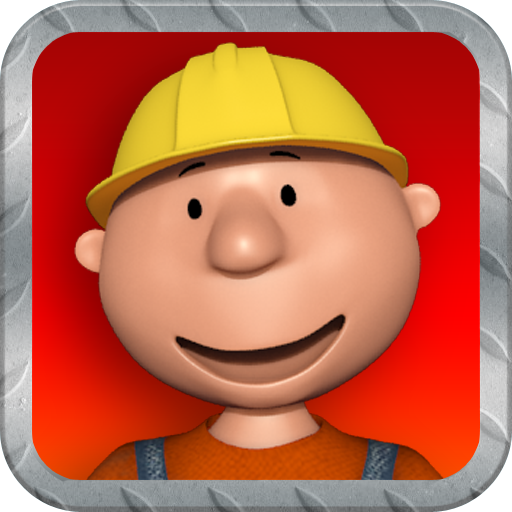Workers Horse - Talking Max The Worker (Free)