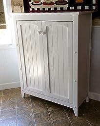 Customer reviews catskill craftsmen double for Catskill craftsmen kitchen cabinets