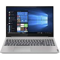 "Lenovo Laptop IdeaPad S340-15API 15.6"", AMD RYZEN3, RAM 8GB, 2TB HDD Silver"